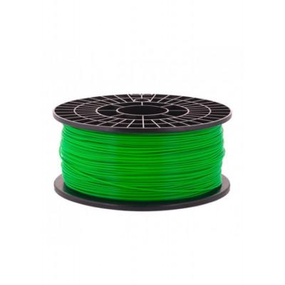 ABS пластик Мастер-Пластер светящийся, 1 кг