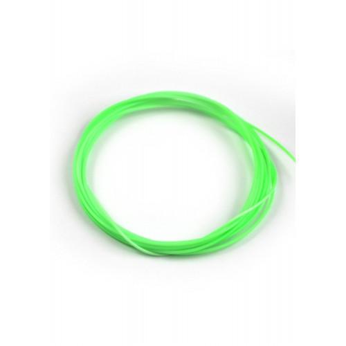 SBS пластик Мастер-Пластер для 3D ручки светящийся, 100 грамм