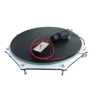 Поворотный стол Photocycle SC