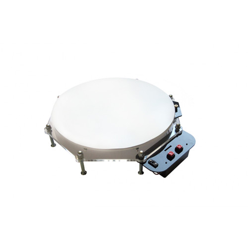 Поворотный стол Photocycle 30A