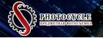 Photocycle