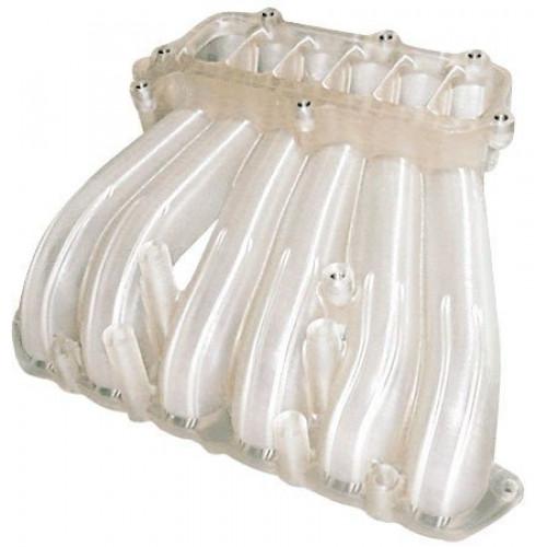 Пластик Accura SL 5530
