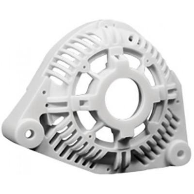 Пластик DuraForm ProX HST Composite