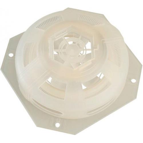 Пластик VisiJet M3 Crystal