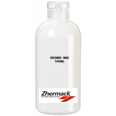 Zhermack PRIMER MM4 - 500ML
