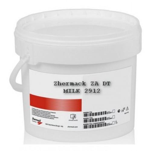 Силикон Zhermack ZA DT MILK 2912 - 25+25 KG