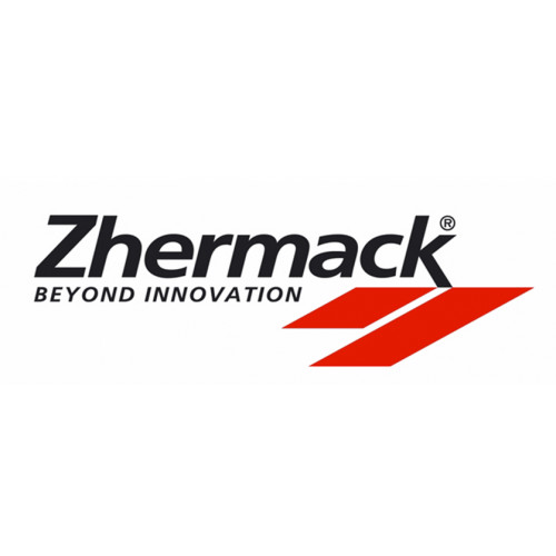 Силикон Zhermack MARK Plus 25+25 кг