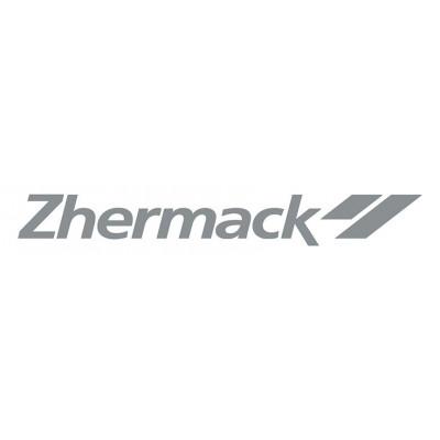 Силикон Zhermack ZA 22 Mould 25+25 kg