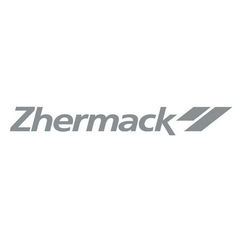 Силикон Zhermack ZA 22 Thixo Body 25+25 kg