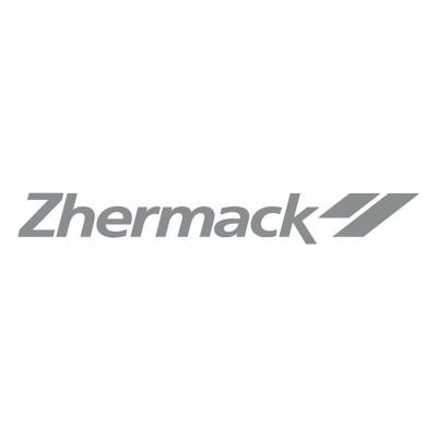 Силикон Zhermack ZA 22 - WT 2 SPRAY - 200+200 kg