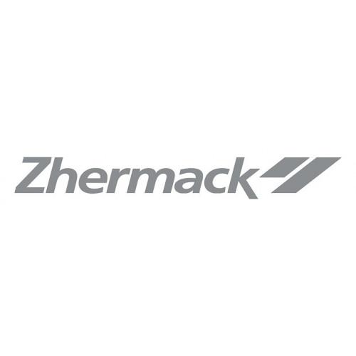 Силикон Zhermack ZA 22 - WT 2 SPRAY - 25+25 kg