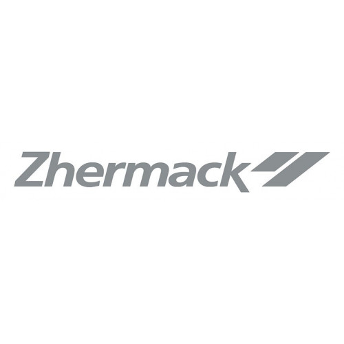 Силикон Zhermack ZA 25 Putty Fast Catalyst 15 kg