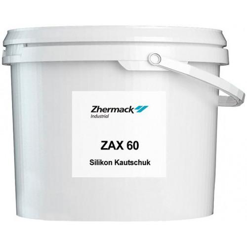 Силикон Zhermack ZAX 60 Catalyst 25 kg