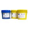 Полиуретан Smooth-On PMC-780 Dry, 54,42 кг