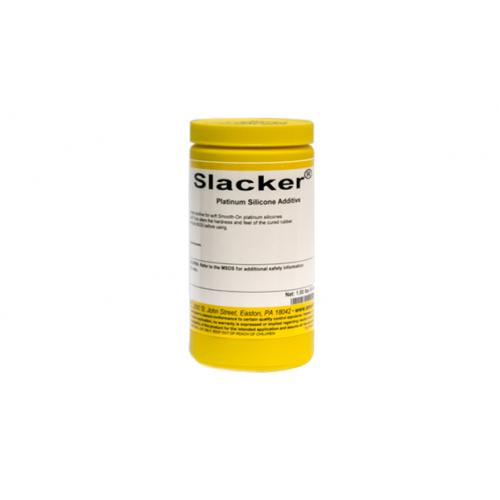 Добавка Smooth-On Slacker, 3,63 кг