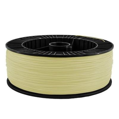 ABS пластик Bestfilament 1,75 мм натуральный 2,5 кг