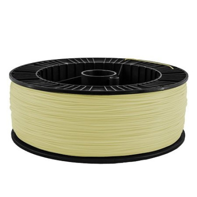 ABS пластик Bestfilament 1,75 мм кремовый 2,5 кг