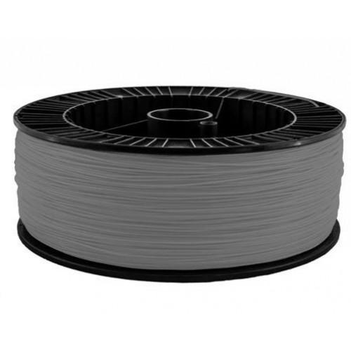 ABS пластик Bestfilament 1,75 мм светло-серый 2,5 кг