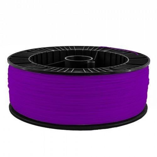 ABS пластик Bestfilament 1,75 мм фиолетовый 2,5 кг