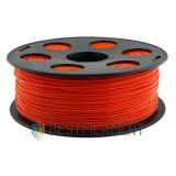 PETG пластик Bestfilament 1,75 мм красный 1 кг