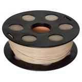 PETG пластик Bestfilament 1,75 мм кремовый 1 кг