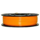 PETG пластик Bestfilament 1,75 мм оранжевый 1 кг