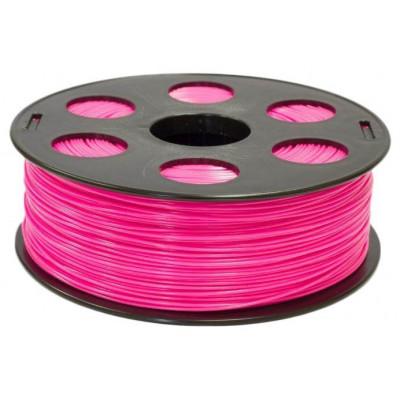 PETG пластик Bestfilament 1,75 мм розовый 1 кг