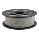 PETG пластик Bestfilament 1,75 мм светло-серый 1 кг