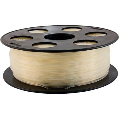 PLA пластик Bestfilament 1,75 мм натуральный 2,5 кг