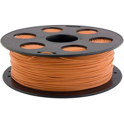 PLA пластик Bestfilament 2,85 мм коричневый 1 кг
