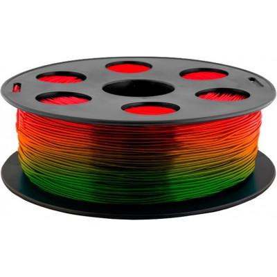 Пластик Bestfilament Watson 2,85 мм переходный, 1 кг