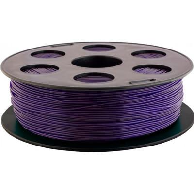 Пластик Bestfilament Watson 2,85 мм фиолетовый, 1 кг