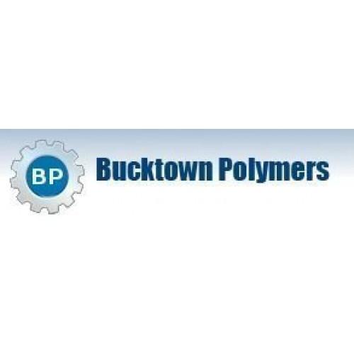 Фотополимер Bucktown Polymers ZVE500-V420