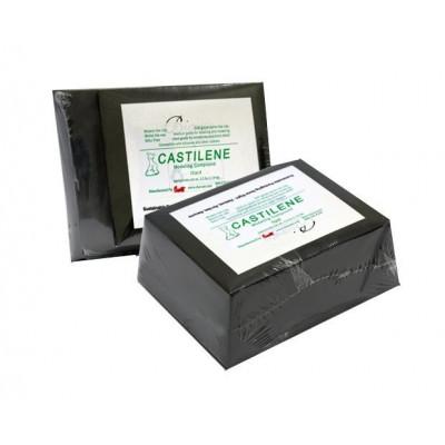 Пластилин Chavant Clay Castilene Hard