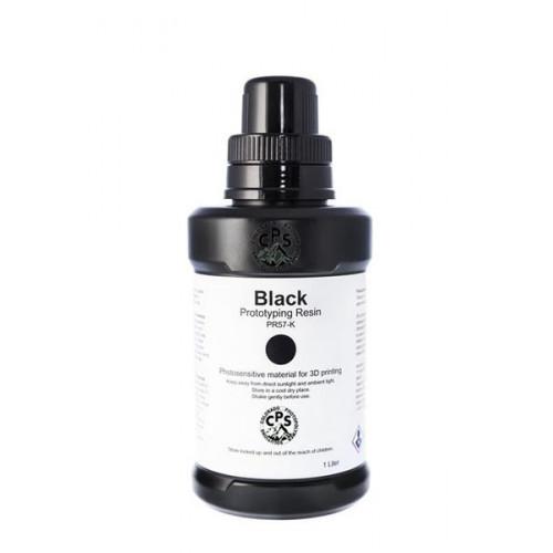 Фотополимер Colorado Photopolymers Solutions PR57 Black Resin