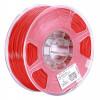 PLA пластик ESUN 1,75 мм, 1 кг, красный