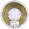 Bronze пластик ESUN 1,75 мм, 0,5 кг