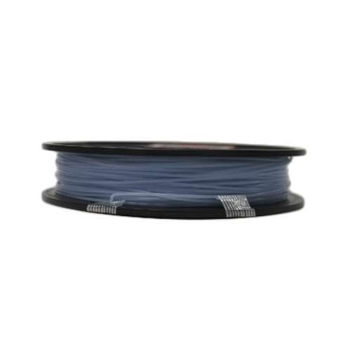 Color Change пластик ESUN 3 мм, синий-натуральный 1 кг