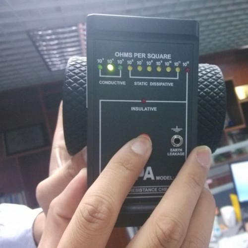 eConductive пластик ESUN 1,75 мм 0,5 кг