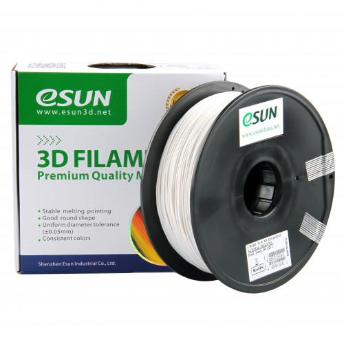 eLastic пластик ESUN 2,85 мм 1 кг
