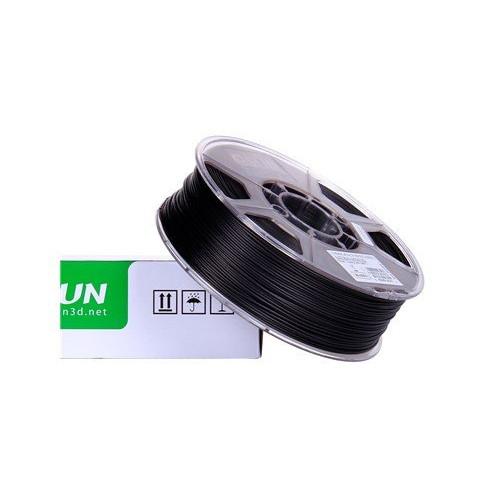 ePA-CF пластик ESUN natural 1.75 мм, 1кг