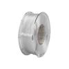ePC пластик ESUN 1,75 мм 0,5 кг
