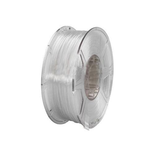 ePC пластик ESUN 3 мм 0,5 кг