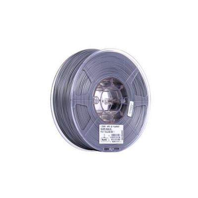 HIPS пластик ESUN 1,75 мм, 1 кг, серебряный