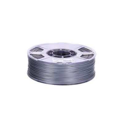 HIPS пластик ESUN 1,75 мм, 1 кг, серый