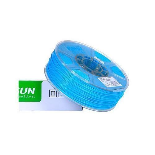 HIPS пластик ESUN 1,75 мм, 1 кг, голубой