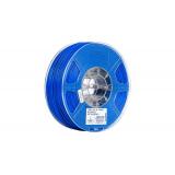 HIPS ESUN 3 мм, 1 кг, синий