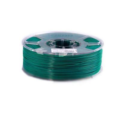 HIPS пластик ESUN 1,75 мм, 1 кг, зеленый