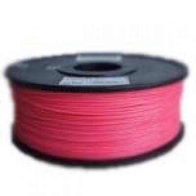 HIPS пластик ESUN 1,75 мм, 1 кг, розовый