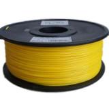 HIPS ESUN 3 мм, 1 кг, желтый